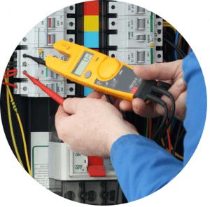 Dicas de manutenção elétrica