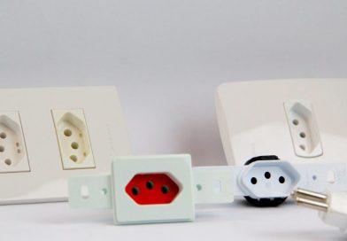 110 e 220 volts conheça as vantagens e desvantagens