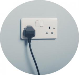 110 e 220 volts, conheça as vantagens e desvantagens