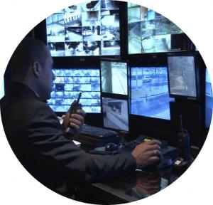 Como instalar CFTV em empresas?