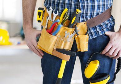 A importância da manutenção elétrica em casa