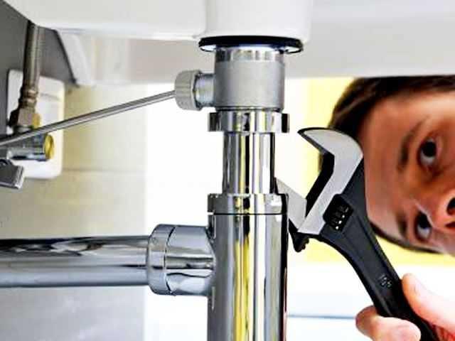Importância da manutenção hidráulica predial