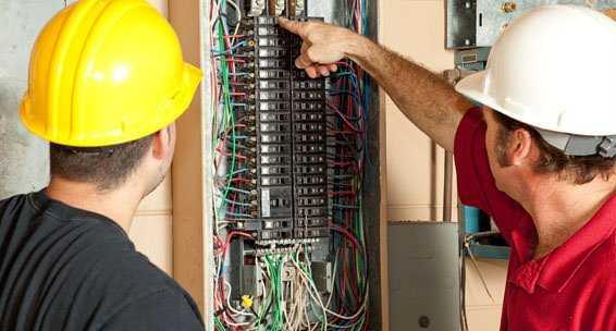 o que saber sobre reforma elétrica