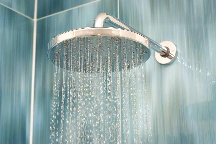 Entenda porque o por que o chuveiro está desarmando o disjuntor