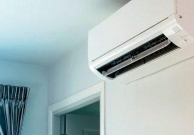 dicas de manutenção e instalação de ar condicionado