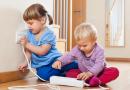 como proteger crianças de acidentes elétricos